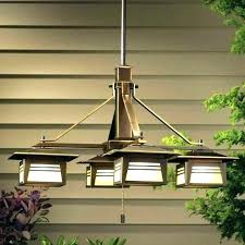 chandeliers outdoor candle chandelier pottery barn best com ou