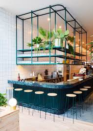 Best 25 Restaurant furniture ideas on Pinterest