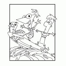 Phineas And Ferb Perry Het Vogelbekdier Geluid Nl Youtube In