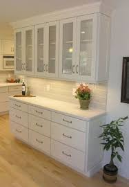 shallow depth cabinets. Simple Shallow Shallow Depth Kitchen Cabinets And Africasloverscom