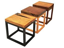 reclaimed wood furniture etsy. Reclaimed Wood Furniture Etsy L