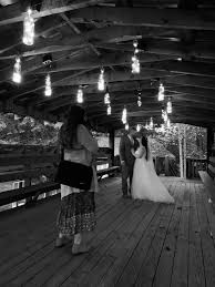 Winding Creek Farm and Wedding Barn (2021)