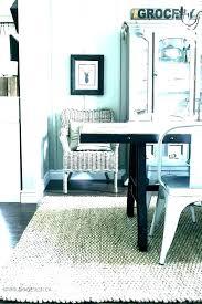 6x8 area rug area rug outdoor rugs 8 6 x 6x8 area rugs 6x8 area