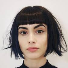 30 Bangs Hairstyles for Short Hair further bob hairstyles  bob haircut  short hairstyles 2015   bob hairstyle in addition  as well 21 Hairstyles That Will Make You Want Short Hair With Bangs besides  also  together with 40 Сharming Short Fringe Hairstyles for Any Taste and Occasion additionally 25  best Short fringe hairstyles ideas on Pinterest   Short fringe likewise 54 best Short fringe haircuts for straight hair images on together with 40 Сharming Short Fringe Hairstyles for Any Taste and Occasion together with The 25  best Very short bangs ideas on Pinterest   Short pixie. on very short fringe haircuts