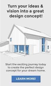 Architecture design concept Restaurant Yr Architecture Design Concept Design Services Yr Architecture Design