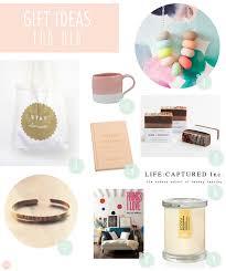 Best 25 Gift List Ideas On Pinterest  Cool Cheap Stuff Diy Christmas Gift Ideas For Her