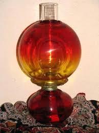 vintage oil lamp chimneys full image for kerosene lamp chimney glass vintage hurricane oil lamp red