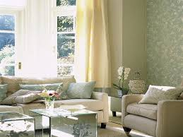 Laura Ashley Bedrooms Idea Floral Bedroom Ideas Coral And Mint Green Mint Green And Gold