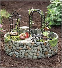 outdoor fairy garden supplies merveilleux 11 beautiful diy fairy gardens of 74 admirablement images of outdoor