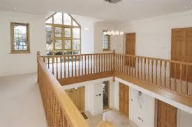 Asking Price 3 000 000 7 Bedroom Detached House For Sale In