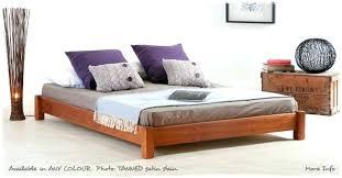 low full bed frame – fordalkatresz.info