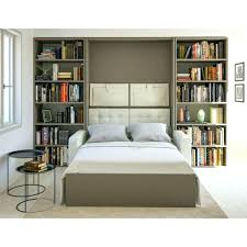 astonishing bed desk combo office decorating fascinating bedroom furniture sets inspiring ideas of wall murphy costco r55 bed