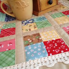 Carried Away Quilting: Coffee time quilt: Why simple is good! & Quilting friends, I encourage you to take an evening and just sew a bit  without too much purpose or planning. Make a little something just because  it feels ... Adamdwight.com