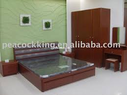 Solid Wood Bedroom Furniture White Bedroom Furniture Solid Wood Best Bedroom Ideas 2017