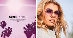 sungles stellas dreamy new oversized square sunnies plus more street to beach