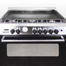 gas cooktop with griddle. Griddle Top For Stove Gas Cooktop With Griddle