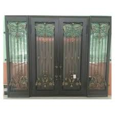 arched double front doors. Fine Arched Metal Glass Double Entry Doors Luxury Arched  Hcird16 And Arched Double Front Doors D
