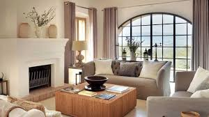 Living Room Decorating Ideas 2018, Living Room Furniture and Designs