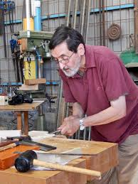 paul sellers workshop. in late june 2016 i visited israel and attended paul sellers\u0027s fundamental hand-tool joinery workshop which took place at gil arad\u0027s woodworking school sellers