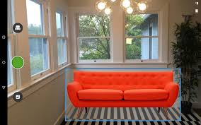 Houzz Interior Design Ideas – Android Apps On Google Play – Indoor ...