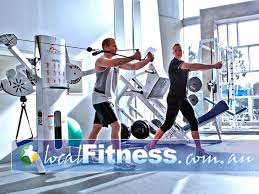 monash aquatic recreation centre gym wheelers hill glen waverley personal trainers will work with