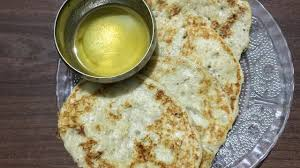 Bananthi Food Chart Menthya Dosa Menthe Dosa Bananthi Recipes Fenugreek Seeds Dosa