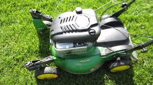 john deere walk behind mower parts. john deere js63c lawn mower -- self propelled test \u0026 unlocked swivels - part iv april 20, 2013 walk behind parts 2