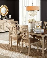 pictures of dining room furniture. Sizable Macys Dining Room Furniture Vintage Table Ideas And Also Chairs Pictures Of