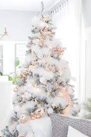 Best 25 Christmas Tree Feathers Ideas On Pinterest White