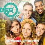 D5R [De Muziek Uit De Film]