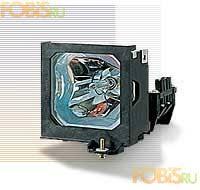 Запасные <b>лампы</b> для проектора <b>Panasonic</b> (Япония) купить в ...