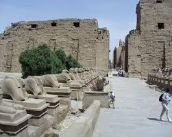 ثلث اثار العالم فى صعيد مصر Images?q=tbn:ANd9GcQ3BqKzQhyQKCeJgeHPCnpjnm2uQVtTOpLnxOXKO4EaYMeLWxYV