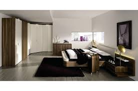 Modern Bedroom Storage Bedroom Cool Modern Ideas For Teenage Girls Tray Ceiling Shed