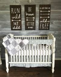Small Picture 25 best Neutral baby rooms ideas on Pinterest Baby room