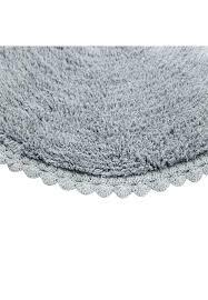 crochet bathroom rug red bathroom rugs crochet bath rug dark grey round love that bathroom rugs crochet bathroom rug