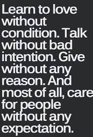 Words For Life Quotes Sayings Words Of Wisdom Quotes
