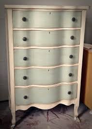 Staining Bedroom Furniture How To Get The Vintage Farmhouse Look Think Fixer Upper Simply
