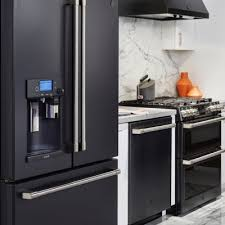 black slate appliances. Wonderful Black GE Black Slate To Appliances