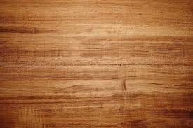 Desk Texture Wood Table Texture Of The Picture Gallery White Desk