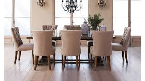 Matching Living Room And Dining Room Furniture Nebraska 9 Piece Dining Setting Harvey Norman I Want This So Bad