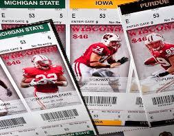 Oklahoma Sooners Tickets        OU Football Tickets