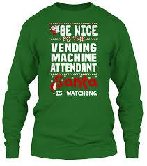 Vending Machine Attendant Mesmerizing Vending Machine Attendant Pinterest Vending Machine Custom