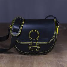 Madison Cross Body Handbag – sfleather.co.uk