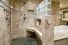 bathrooms remodel. Design InSite :: Master Bathroom Remodel Bathrooms