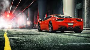 Check out this fantastic collection of ferrari 458 wallpapers, with 50 ferrari 458 background images for your desktop, phone or tablet. Ferrari 458 Wallpapers Top Free Ferrari 458 Backgrounds Wallpaperaccess