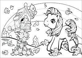 my little pony free coloring pages my little pony free coloring pages more images of my coloring pages posts free pony coloring pages to print my little