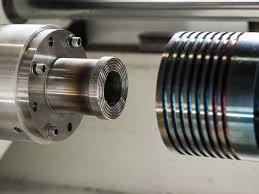 A <b>New</b> Manufacturing Process for <b>Aluminum Alloys</b> | PNNL