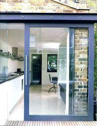home depot impact sliding glass doors home depot impact glass front doors glass front doors for