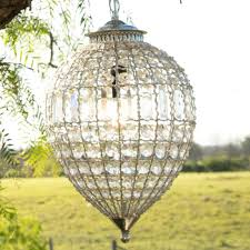 where to find chandelier in sydney
