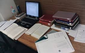 how to approach an optional mba essay businessbecause the optional essay could be a great way to fill in any gaps in your application